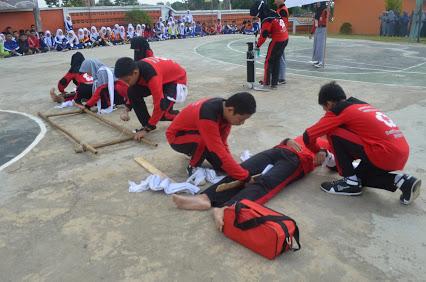 PMR_SMA_1_Bukitkemuning