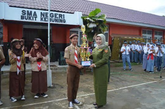Pramuka_SMA_1_Bukitkemuning