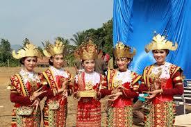 Sanggar-Tari_Sikep_Budayo_Lampung