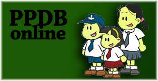 ppdb_bukitkemuning